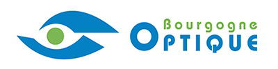 Bourgogne Optique Logo